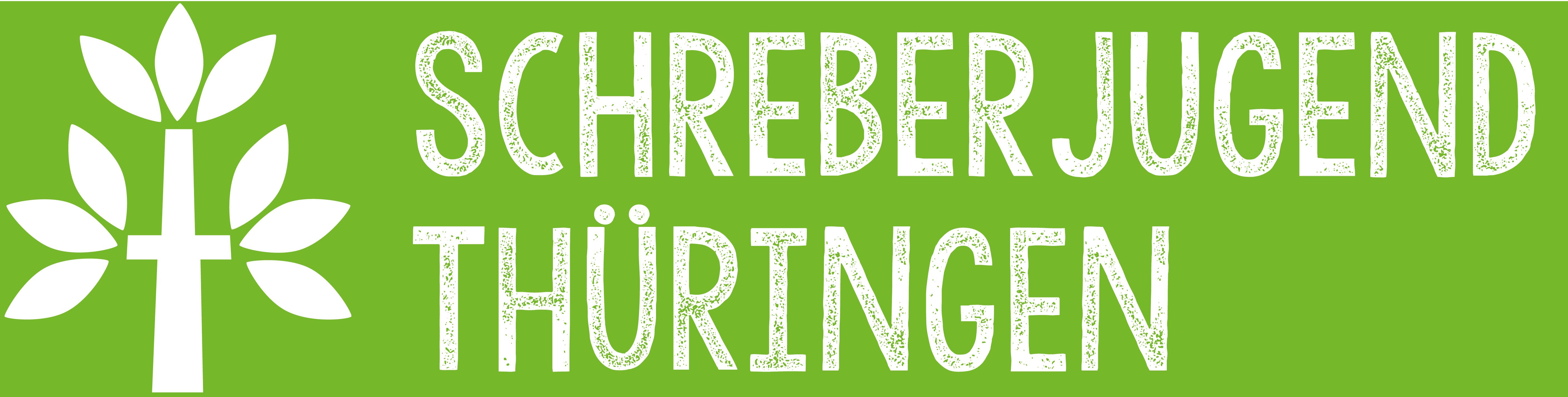Schreberjugend Thüringen